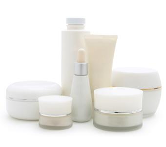 prodotti cosmetici ondalinecosmetici